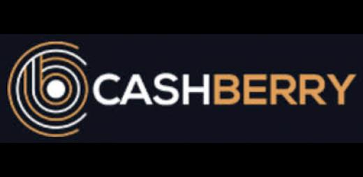 Cash Berry