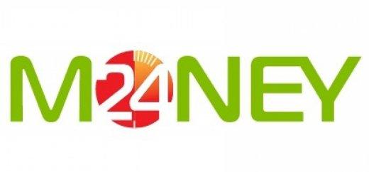 Money24