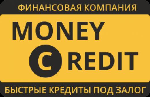 Money Credit