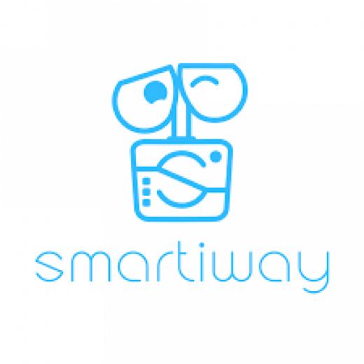 Smartiway