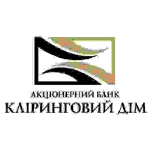 Банк «Кліринговий Дім»