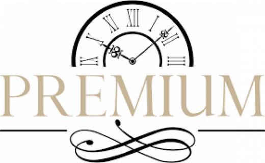 "Ломбард часов ""Premium"""