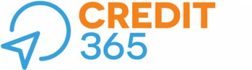 Credit365