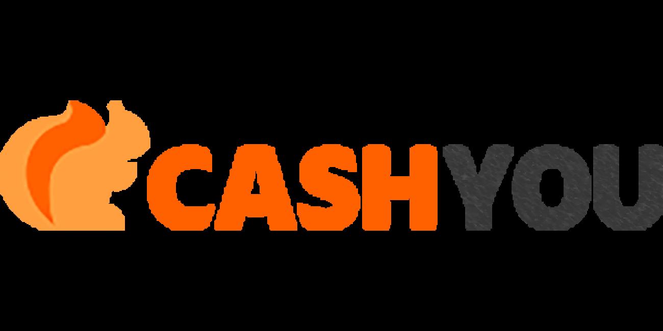 Cashyou