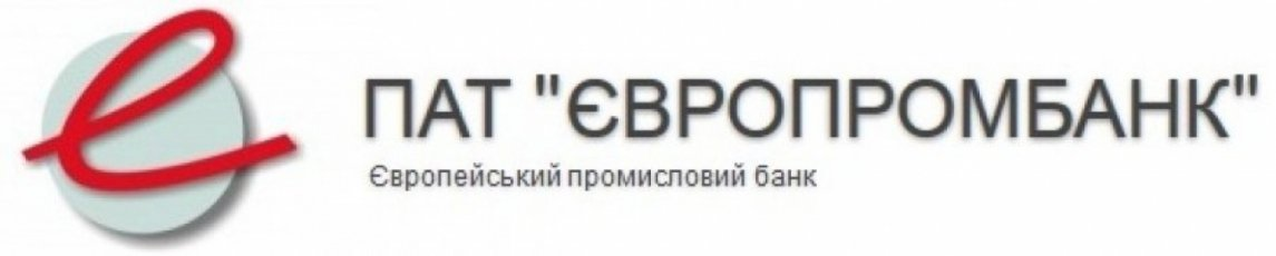 "АО ""Европромбанк"""