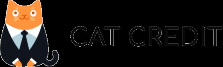 Cat Credit