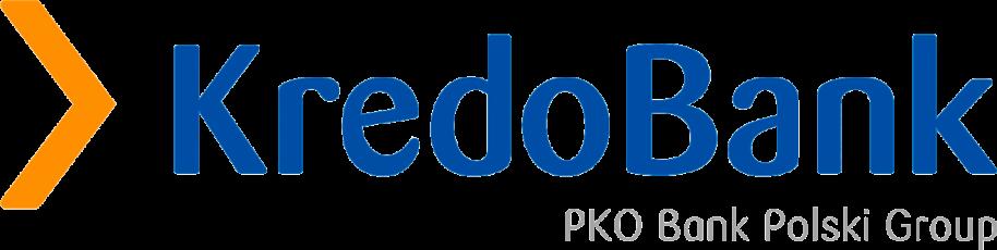 Kredo Bank