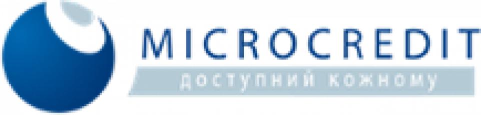 Microcredit online