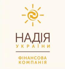 Надія України