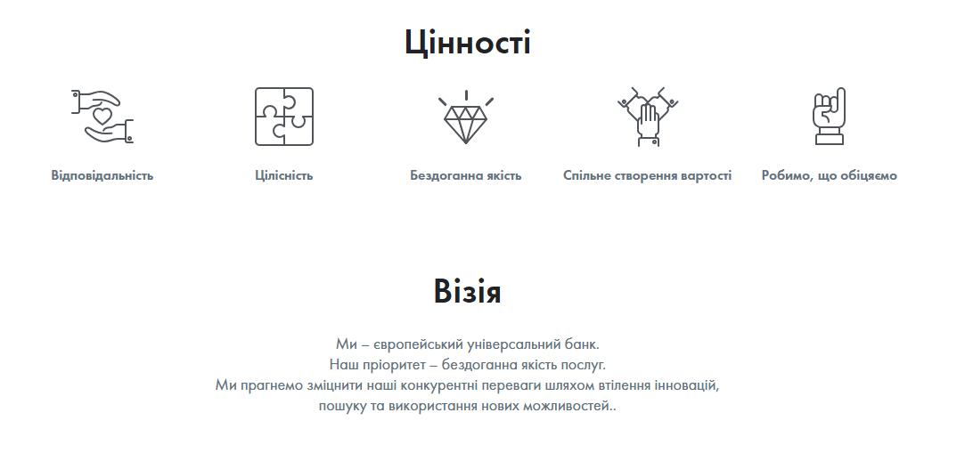 Все условия кредитов в Кропивницком (Кировограде): ставки, сроки, сумма переплат ✅ Кредиты наличными от 0,01% годовых ⚡ Онлайн заявка на кредит.