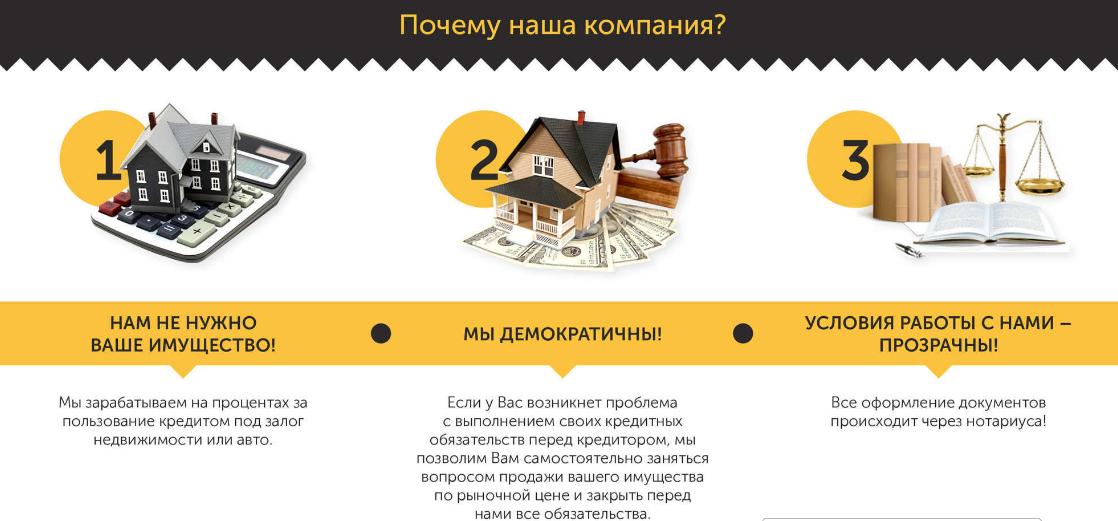 Займы на карту с просрочками microzaim24.ru
